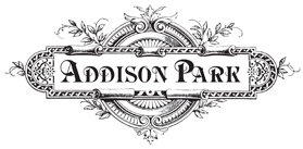 The Addison Park
