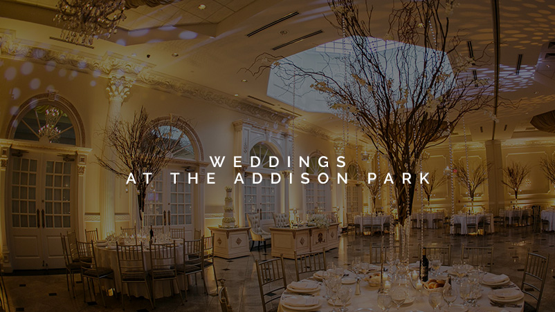 weddings-at-addison-park
